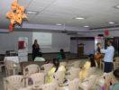 Lipi-workshop-hansraj-public-school-april-17 (1)