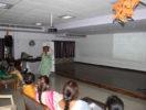 Lipi-workshop-hansraj-public-school-april-17 (10)