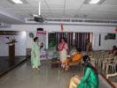 Lipi-workshop-hansraj-public-school-april-17 (11)