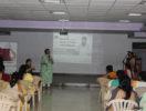 Lipi-workshop-hansraj-public-school-april-17 (12)