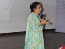 Lipi-workshop-hansraj-public-school-april-17 (13)