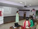 Lipi-workshop-hansraj-public-school-april-17 (14)