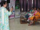 Lipi-workshop-hansraj-public-school-april-17 (15)
