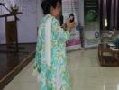 Lipi-workshop-hansraj-public-school-april-17 (16)