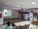 Lipi-workshop-hansraj-public-school-april-17 (17)