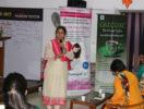 Lipi-workshop-hansraj-public-school-april-17 (18)