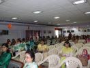 Lipi-workshop-hansraj-public-school-april-17 (2)