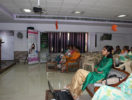 Lipi-workshop-hansraj-public-school-april-17 (3)