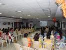 Lipi-workshop-hansraj-public-school-april-17 (4)