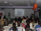 Lipi-workshop-hansraj-public-school-april-17 (5)