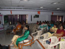 Lipi-workshop-hansraj-public-school-april-17 (6)