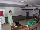Lipi-workshop-hansraj-public-school-april-17 (7)