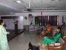 Lipi-workshop-hansraj-public-school-april-17 (8)