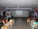Lipi-workshop-hansraj-public-school-april-17 (9)