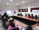 Lipi Foundation Chandigarh organized wokshop at Trantor Software, IT park, Chandigarh (10)