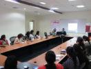 Lipi Foundation Chandigarh organized wokshop at Trantor Software, IT park, Chandigarh (12)