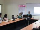 Lipi Foundation Chandigarh organized wokshop at Trantor Software, IT park, Chandigarh (13)