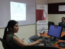 Lipi Foundation Chandigarh organized wokshop at Trantor Software, IT park, Chandigarh 2 (11)
