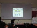Lipi Foundation Chandigarh organized wokshop at Trantor Software, IT park, Chandigarh 2 (5)