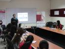 Lipi Foundation Chandigarh organized wokshop at Trantor Software, IT park, Chandigarh (8)