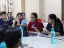 Workshop on PCOS at Allengers Medical Systems, Chandigarh by Lipi Foundation (18)